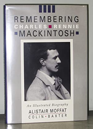 a biography of charles rennie mackintosh Charles rennie mackintosh a biography £4200 buy now charles rennie mackintosh architect artist icon £1499 buy now charles rennie mackintosh gift.