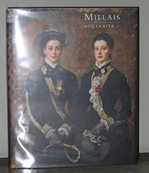 Millais Portraits