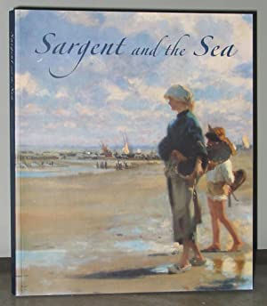 Sargent and the Sea