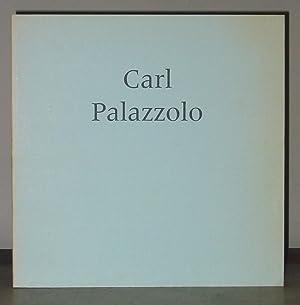 Carl Palazzolo: Weinberg Adams, Jill;