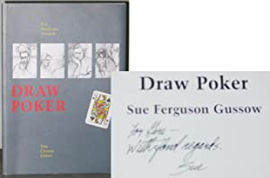 Sue Ferguson Gussow : Draw Poker
