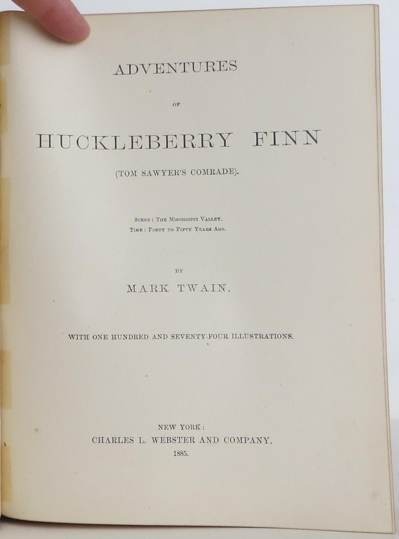 Mla bibliography purdue owl dissertation