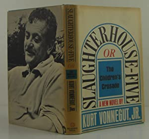 Slaughterhouse-Five: Vonnegut, Kurt