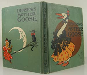 Denslow's Mother Goose: Denslow, W. W.