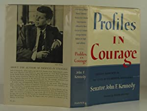 Profiles in Courage: Kennedy, John F.