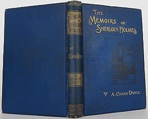 The Adventures of Sherlock Holmes with the: Doyle, Arthur Conan