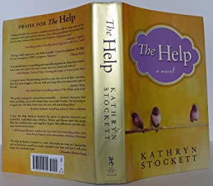 the help book review essay The help movie review essaymovie review – the help engl – 201 october 4 essay about the help book and movie differences.