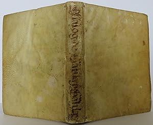 Dialgus de Systemate Mundi, Systema Cosmicum: Galilei, Galileo