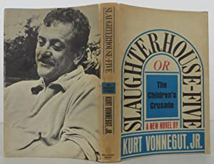 Slaughterhouse-Five: Vonnegut, Kurt Jr