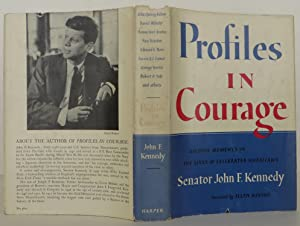 Profiles in Courage: Kennedy. John F.