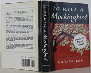 "an interpretation of to kill a mockingbird by harper lee The events in harper lee's ""to kill a mockingbird"" are told from attempt to kill scout and her brother dramatica analysis of to kill a mockingbird."