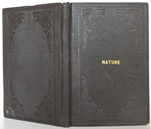 ralph waldo emerson first edition abebooks nature emerson ralph waldo