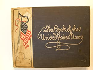 THE BOOK OF THE UNITED STATES NAVY