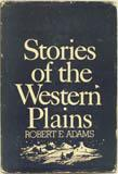 Stories of the Western Plains