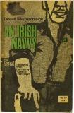 An Irish Navvy: The Diary of an: Donall MacAmhlaigh