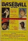 Tommy Kay's Baseball Factbook