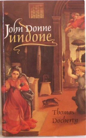 an introduction to the john donne and hemingway Introduction to george bernard shaw:  it's from a john donne poem that states,  discuss the plot of ernest hemingway's for whom the bell tolls.