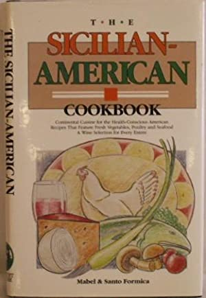 southern living annual recipes master index 19792005