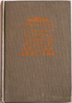 A Roman Singer: Crawford, F. Marion