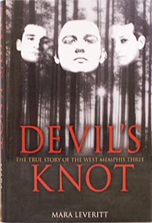 Devil's Knot: Leveritt, Mara