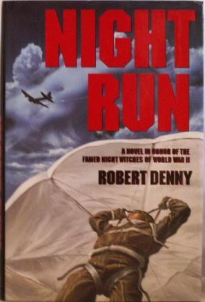 Night Run: Denny, Robert