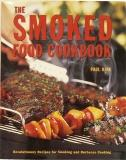 The smoked food cookbook by paul kirk apple press london the smoked food cookbook paul kirk forumfinder