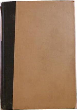 Poems, Essays and Letters: Joyce Kilmer Volume: Holliday, Robert Cortes