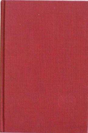 The Image Men: Priestley, J.B.