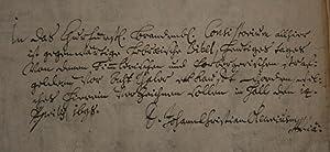 Biblia Universa. Et Hebraica Quidem Cum Latina: Benedikt Arias Montanus,