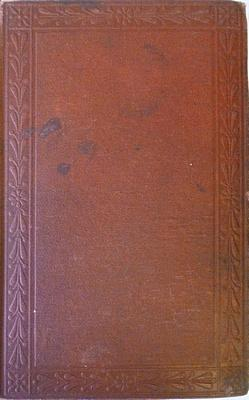 History of the War in France and: Siborne, Captain W.