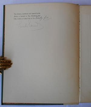 My Scottish Sketch Book: EDWARDS Lionel