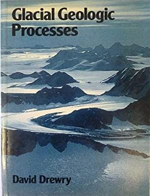 Glaciotectonics Forms and Processes: David. G .Croot
