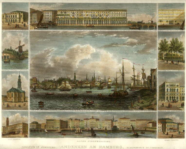 foto de viaLibri ~ Rare Books from 1850 Page 36