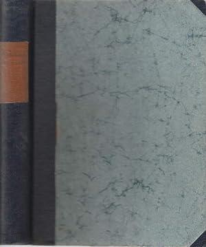 Illustrierte Technische Wörterbücher. Deutsch - Englisch - Russisch - Französisch - ...