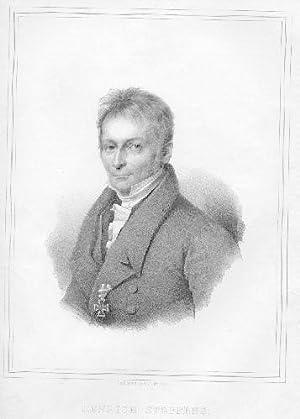 Heinrich Steffens