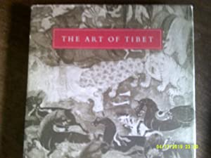 The Art of Tibet
