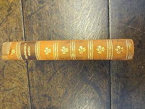 Shakespeare's Gedichte: Wilhelm Jordan (deutsche
