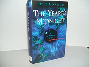 The Yeare's Midnight: O'Connor, Edward