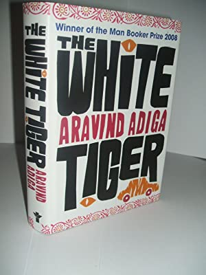 the corruption of the law enforcement in aravind adigas novel the white tiger Suicide teaching resources and discussion from the corruption of the law enforcement in aravind adigas novel the white tiger tes the examples and.