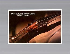 mastering revit structure 2009 wing eric richardson jamie d weir thomas s harrington david j