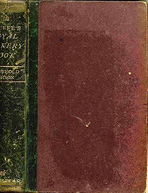 The Royal Cookery Book (Le Livre De: Gouffe, Jules, &
