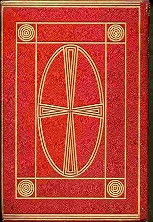 Missale Romanum Ex Decreto Saccrosancti Concilii Tridentini.