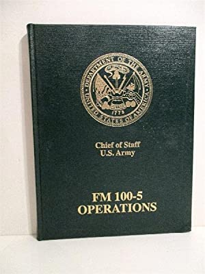 Shop Manuals Books And Collectibles Abebooks Military Books