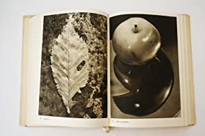 Josef Sudek Fotografie: LINHART Lubomír -
