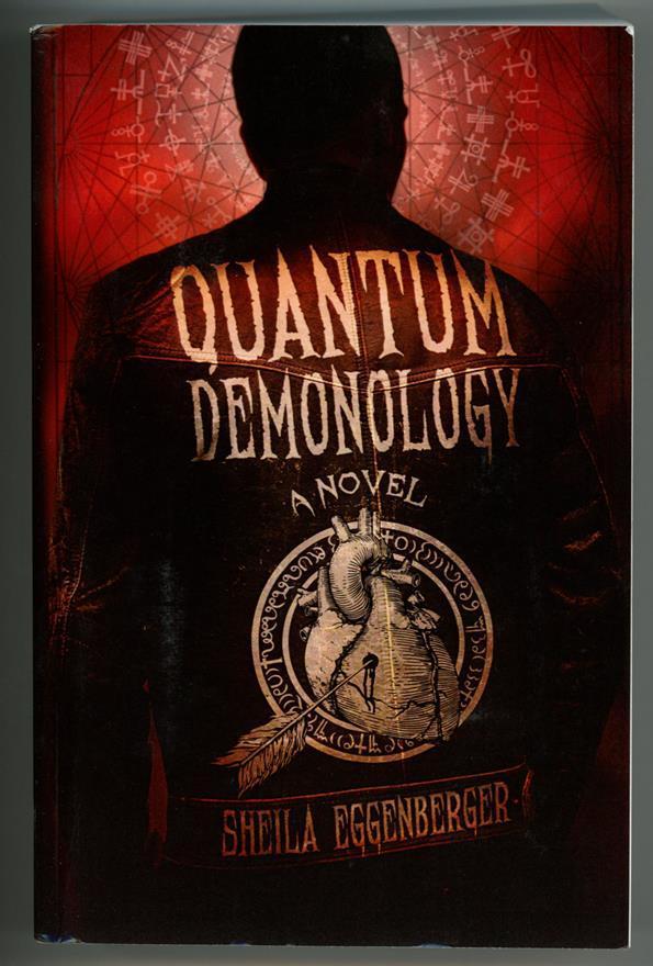 Quantum Demonology