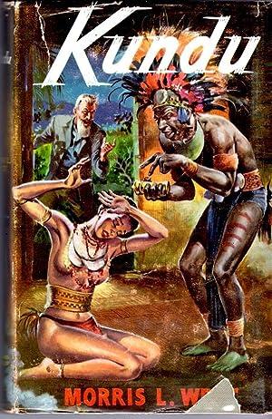 Kundu: Morris L. West