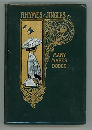 Rhymes and Jingles: Mary Mapes Dodge