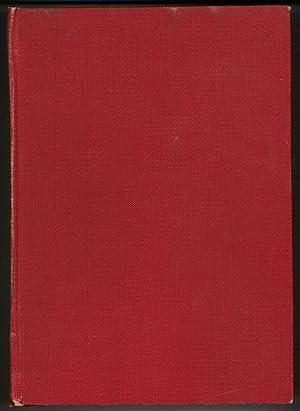 Faust: Goethe (Johann Wolfgang