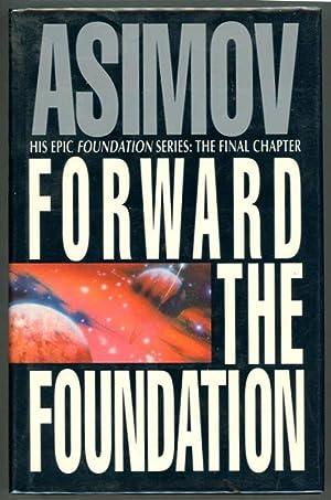 forward the foundation isaac asimov pdf