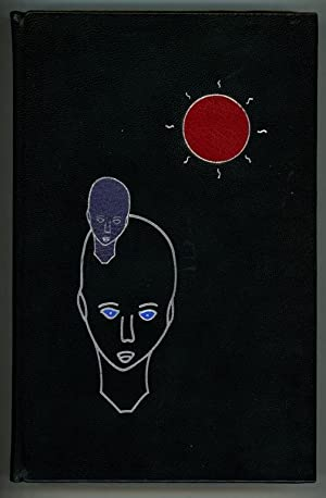 Robots and Empire: Isaac Asimov